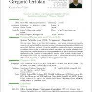 cover letter template for  online resume  arvind coresume template  online resume template maker online resume sample  online resume