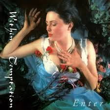 <b>Within Temptation</b>: Enter + The <b>Dance</b> - Music on Google Play
