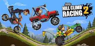 Hill Climb Racing <b>2</b> - Apps on Google Play