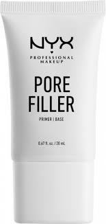 <b>Средство</b> для уменьшения пор <b>NYX Professional Makeup</b> Pore ...