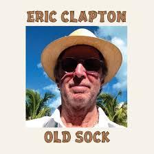 <b>Eric Clapton</b>: <b>Old</b> Sock « American Songwriter