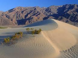 Resultado de imagem para Deserto de  Nevada,  EUA