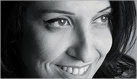 <b>Justine Andanson</b> chante avec Corinne Rocca - aboutme