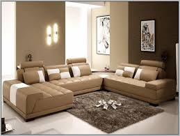 paint color for living room with beige furniture painting best beige furniture