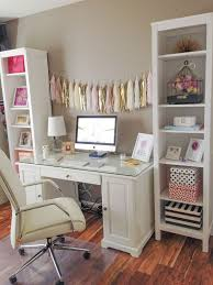 pretty organized creative office are all things pretty office makeover wwwallthingsprettyblog base group creative office