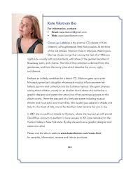 kate vikstrom art design and music artist s statement