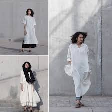 khadi mirror embroidered sari blouse and stole navratri kora black our new collection in fine bengal muslin kora khadi and