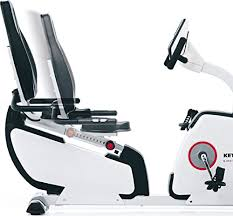 Kettler Home <b>Exercise</b>/<b>Fitness</b> Equipment: GIRO R <b>Indoor</b> ...