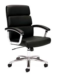 bedroomravishing choosing ergonomic office chair for more efficient workplace chairs modern design ideas top bedroomravishing leather office chair plan
