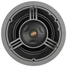 «<b>Встраиваемая акустическая</b> система <b>Monitor Audio</b> C380-IDC ...