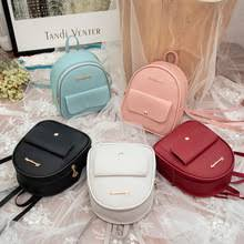 Online Shop for <b>backpack Wholesale</b> with Best Price - 11.11 ...