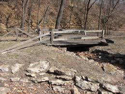 Image result for country bridge