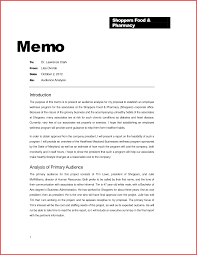 word memo template designpropo xample com word memo template professional memo template 132112504 word memo template