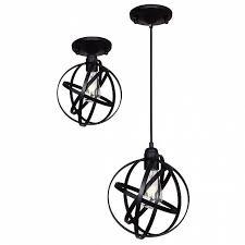 <b>Подвесной светильник FAVOURITE 1747-1PC</b> CARRERA купить в ...