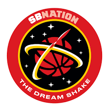 The Dream Shake: for Houston Rockets fans