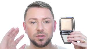 GET YOUR BEST LIGHT! <b>Hourglass Ambient Lighting</b> Powder Review