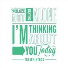 Support Melanoma Cancer Encouraging Quotes. QuotesGram via Relatably.com