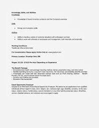 Catfish film analysis essay