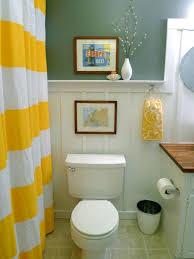 white bathroom ideas flip flop decor yellow bathroom decor ideas original budget bathrooms meredith heard y