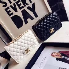 D&K #1331 <b>2019 NEW</b> MJ <b>Snake skin</b> fashion slingbag | Shopee ...