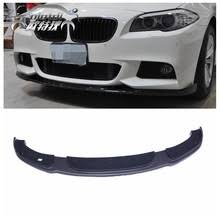 Bmw 520i <b>Spoiler</b> reviews – Online shopping and reviews for Bmw ...