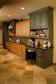paint kitchen cabinets sherwin yellow kitchen paint color with matte black painted oak wood cabinets