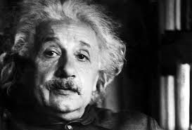Albert Einstein's Surprising Thoughts on the Meaning of Life | Big ...