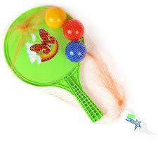 Игровой <b>набор №68</b> (167+3 шарика) <b>Нордпласт</b> 431781 - купить ...