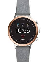 <b>Women's</b> Smartwatches | Amazon.com