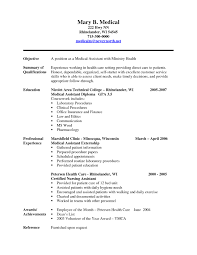 Resume Template   How To Make Professional In   Easy Steps Youtube            Captivating Making A Resume On Word Template
