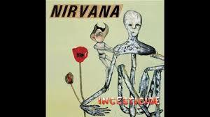 <b>Nirvana</b> - <b>Incesticide</b> [Full Album] - YouTube
