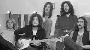 <b>Fleetwood Mac</b> Announce <b>Then</b> Play On Reissue   Pitchfork