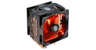 <b>Hyper</b> 212 LED Turbo | <b>Cooler Master</b>