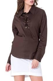 Женские рубашки <b>GIANFRANCO FERRE</b>' (Джанфранко Ферре ...