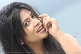 Ruchita Jadhav Hot Marathi Actress | Marathi Stars,Actress,Actors,photos,wallpapers,Images,Movies Cast,Story,Tv Serials ... - Ruchita-Jadhav-Hot-Marathi-Actress