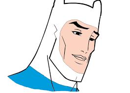 Image - 276094]   Handsome Face   Know Your Meme via Relatably.com