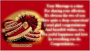 hindu quotes indian wedding - reifunksuppra37's soup