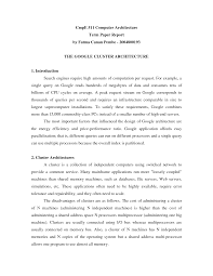 ideas about Apa Style Paper on Pinterest   Apa Format