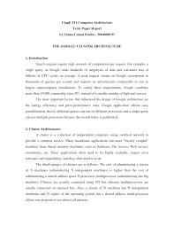 report essay example report essay sample college essay paper format analysis paper  report essay