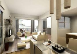 Small Apartment Living Room Small Apt Living Room Ablimous