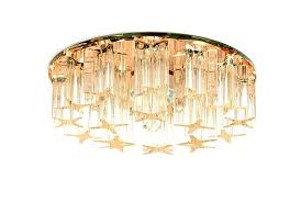 Online Shop <b>LAIMAIK Crystal LED Ceiling</b> Light 3W 5W AC90-260V ...