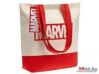 <b>Сумка Marvel 55516.50</b> купить в Минске: цена, доставка | 9966.by