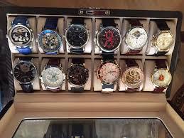 Картинки по запросу коштовні годинники і 60 тис доларів готівкою