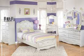 ashley furniture bedroom sets girls quotes ashley furniture bedroom photo 2