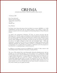 letter of request for job offer resume builder for job letter of request for job offer what is included in a job offer letter samples