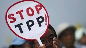 Resultado de imagen para El TPP y las barreras que limitan el acceso a los fármacos