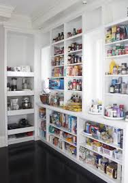 Kitchen Pantry Idea Kitchen Plans With Island And Walk In Pantry Storage Ideas Diy