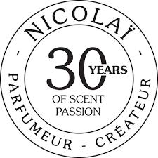 <b>Nicolaï</b> Parfumeur-Créateur, Haute Parfumerie Parisienne - Home ...