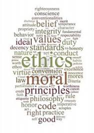 "essay on moralitygod and ""the"" good  an essay on morality    iv   you"
