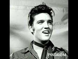 MY ELVIS PRESLEY PHOTOS - YouTube